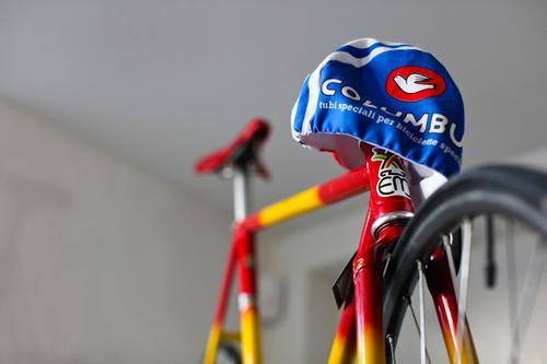 Golden Saddle Cyclery