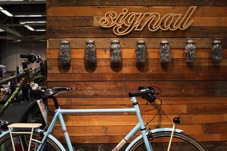 Signal Cycles
