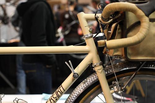 Pereira Cycles