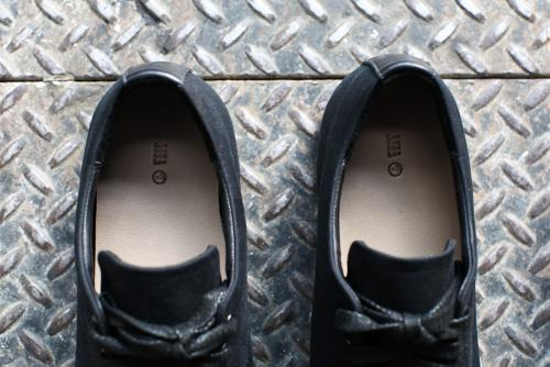 The Outlier Feit Supermarines 2012 Edition