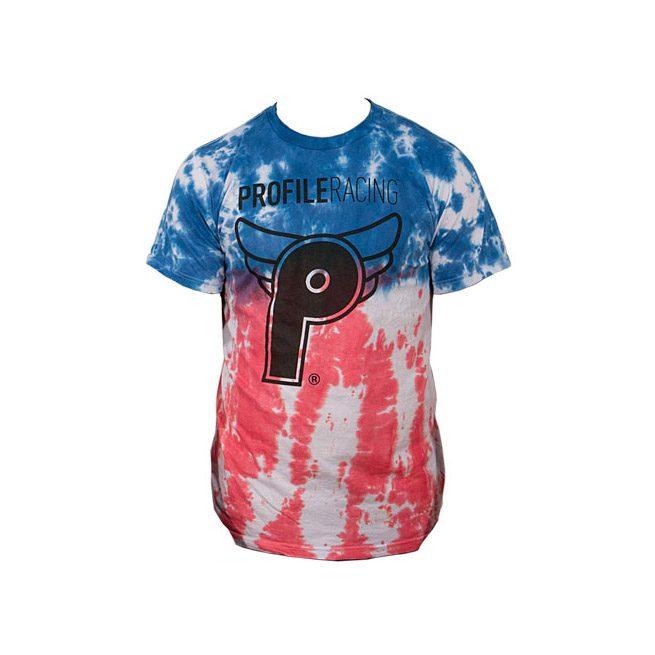 ProfileShirt