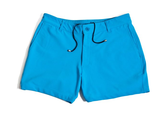 202_Outlier_3WayShorts_blue_full
