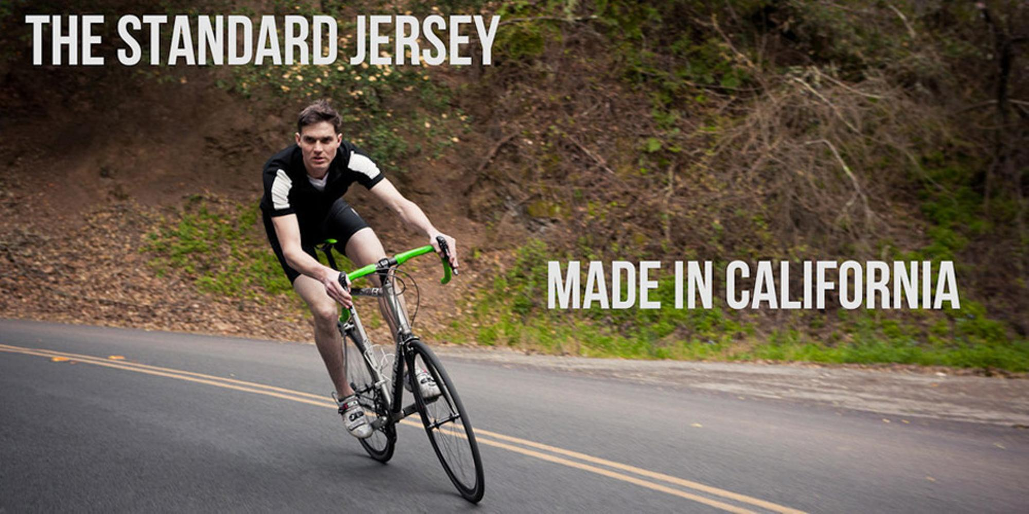 Cedar Cycling