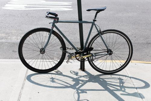 Surly Party Bike