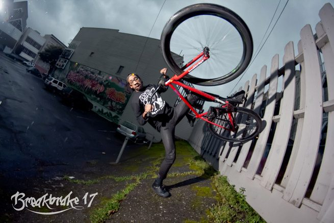 Tt Fastplant Bonk SF_Matt Reyes