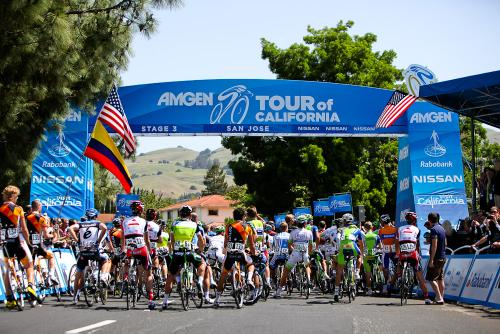ATOC Stage 03