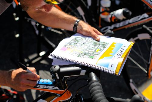 ATOC Stage 04-13