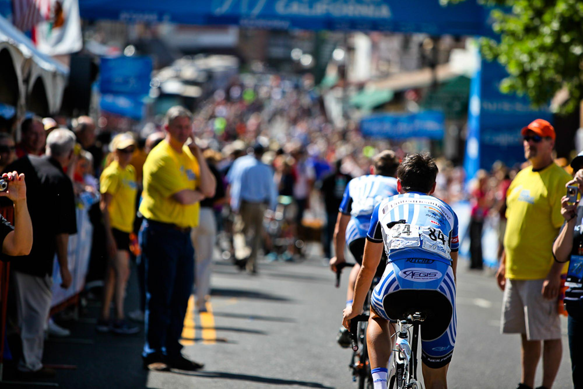 ATOC Stage 04-26
