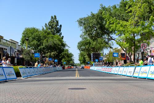 ATOC Stage 04-60