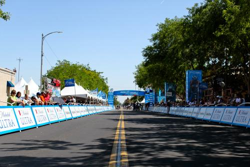 ATOC Stage 04-61