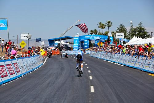 ATOC Stage 05