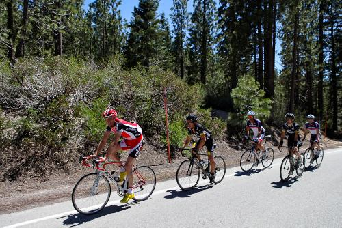 ATOC Stage 06