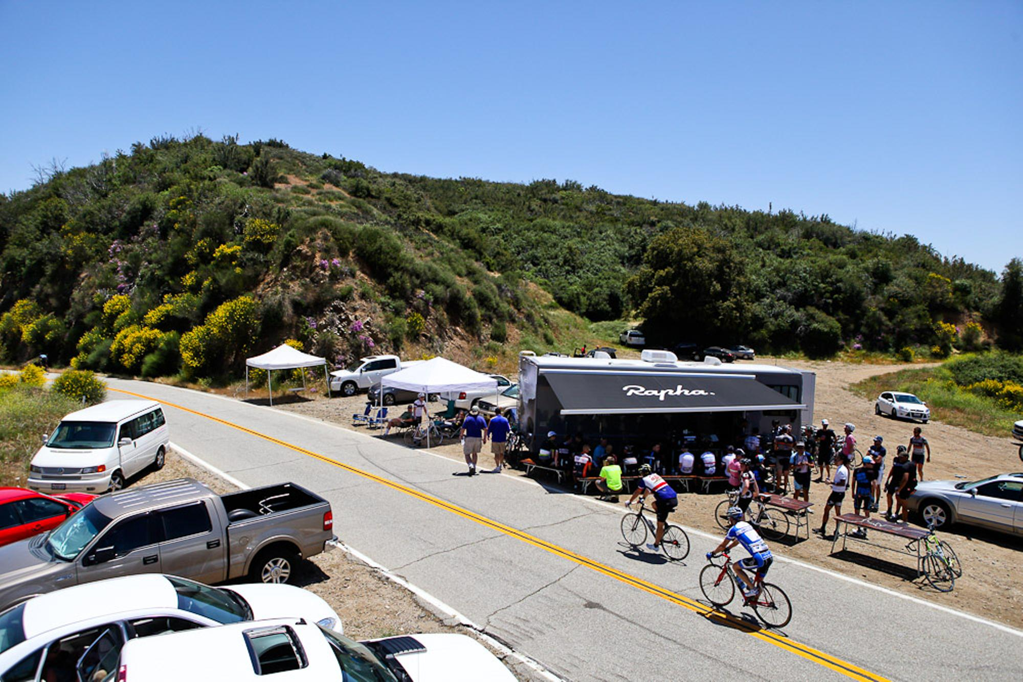 ATOC Stage 07