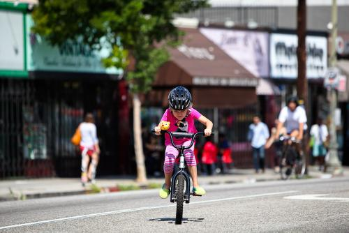 ATOC_Stage_08-101