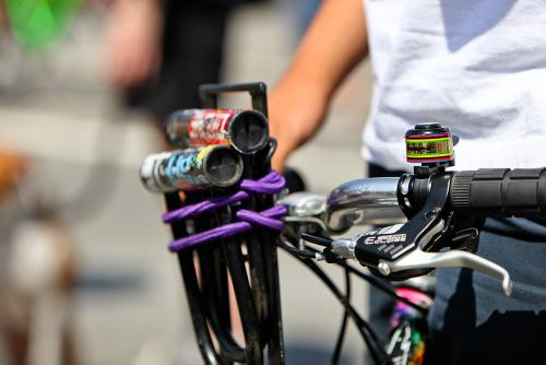 ATOC_Stage_08-108