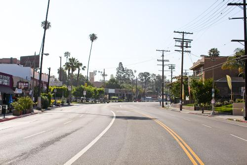 ATOC Stage 08