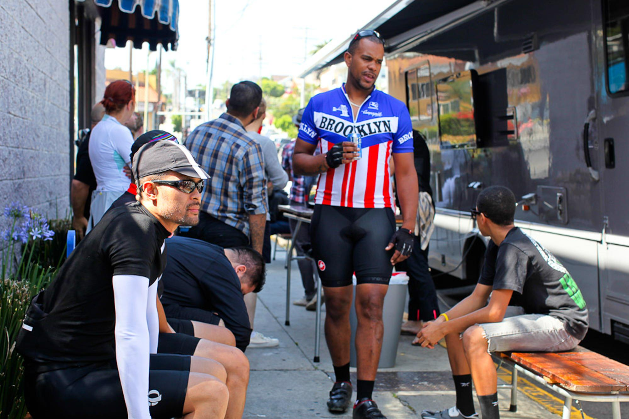ATOC_Stage_08-58