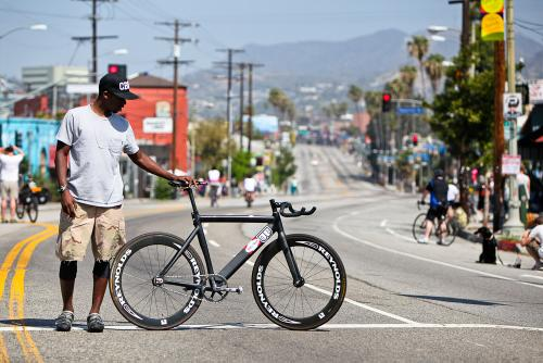 ATOC_Stage_08-81