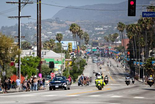 ATOC_Stage_08-88