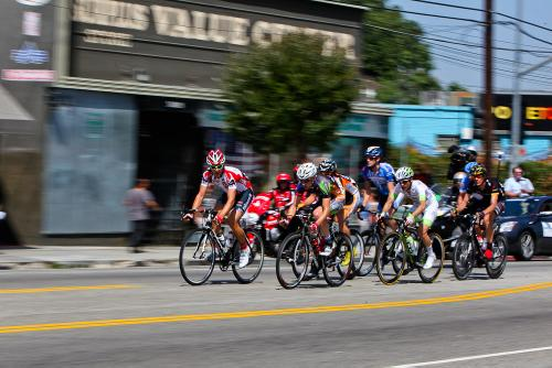 ATOC_Stage_08-89
