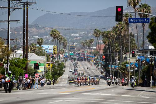 ATOC_Stage_08-91