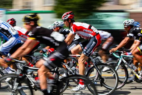 ATOC_Stage_08-94