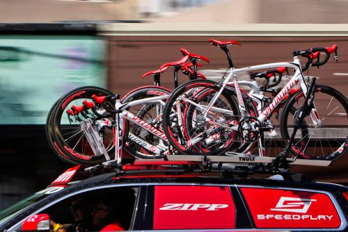 ATOC_Stage_08-95