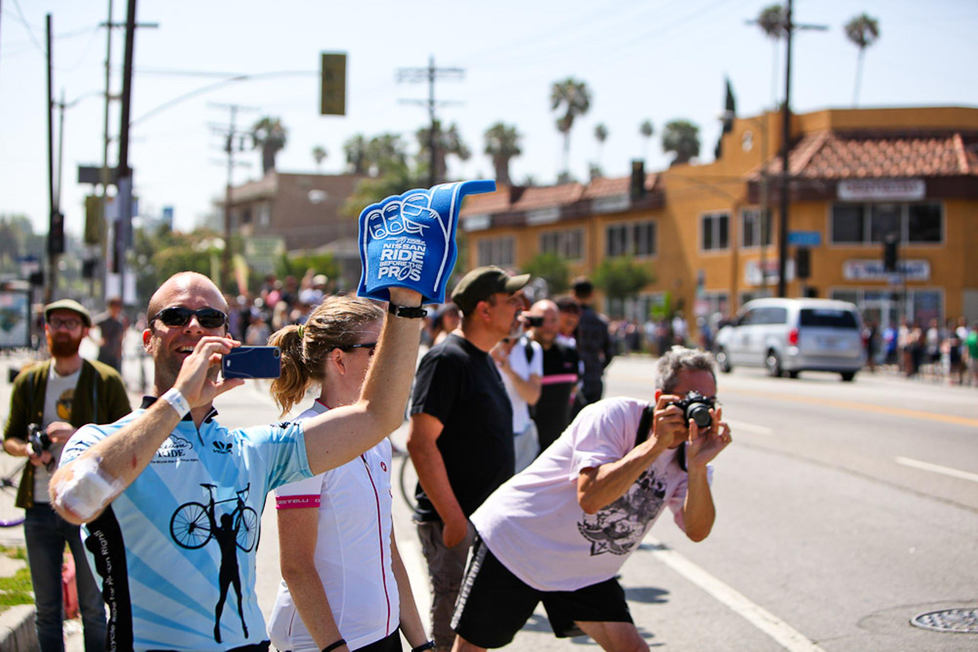 ATOC_Stage_08-96