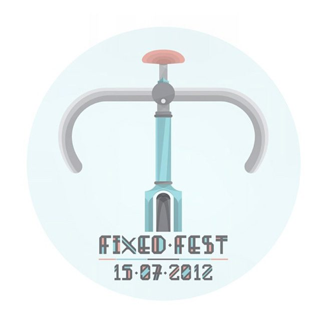 FixedFest2012_pinp
