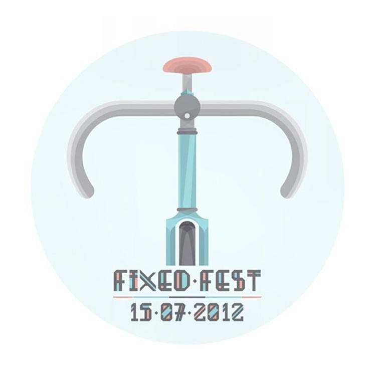 The Rocket Company Fixed Fest 2012