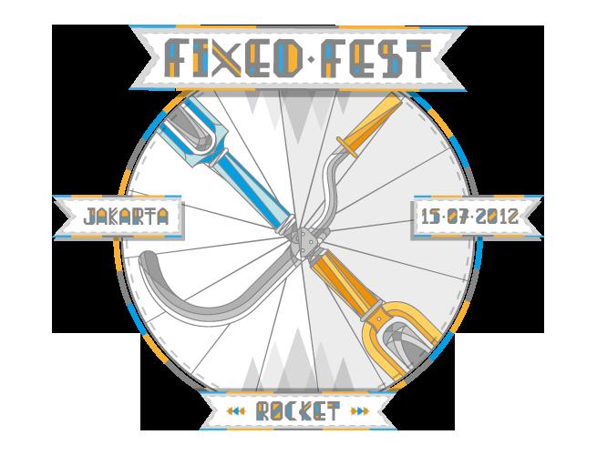 FixedFest_2012
