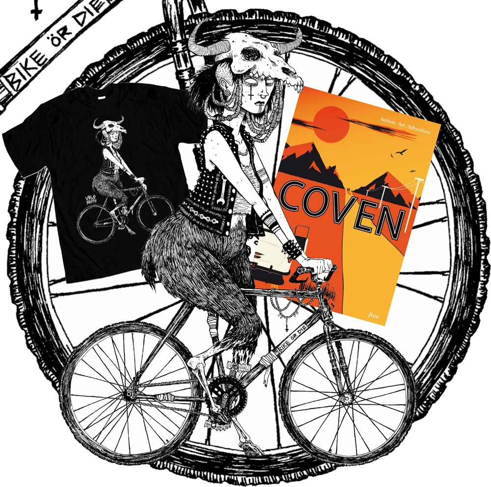 coven mag x velodeath fgfs