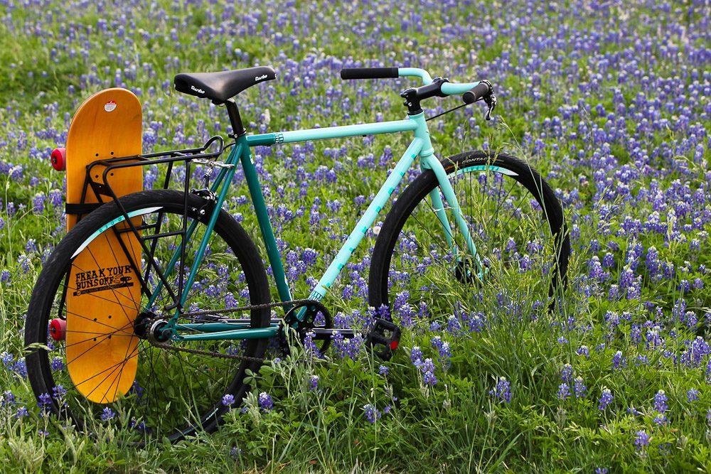 roger-bike