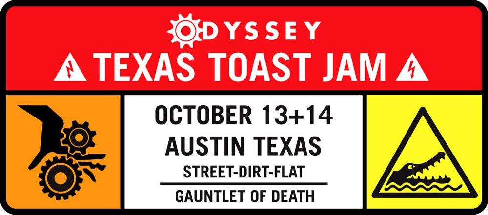 texas-toast-jam-2012