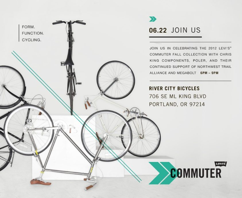 Commuter_Invite_PDX