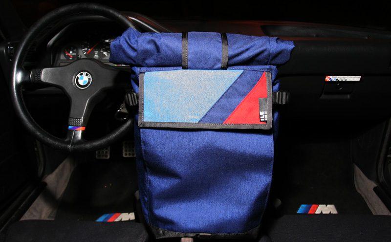 ILEM3_BMW