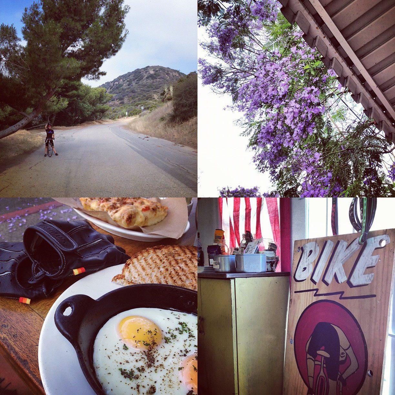 LosAngeles_breakfast