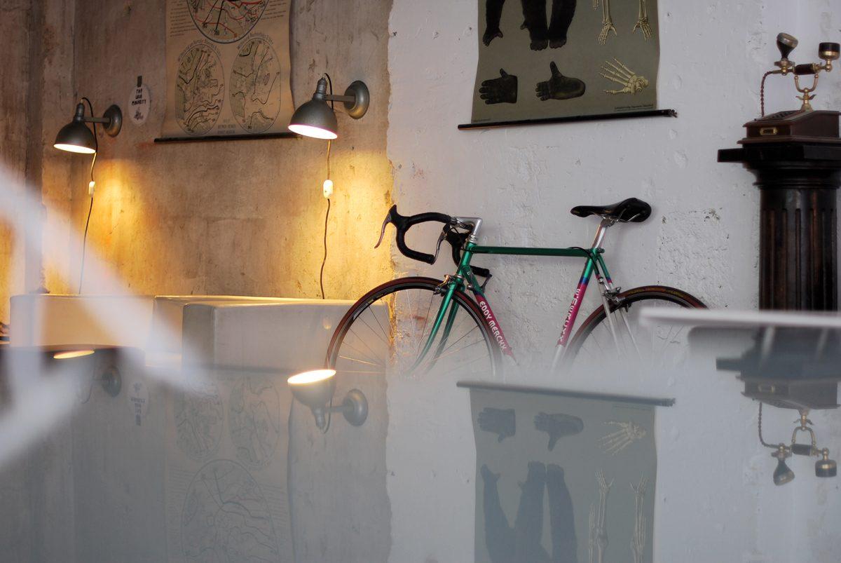 MerckxRoad