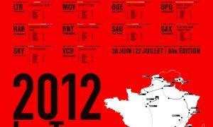 2012-Tour-de-France-655