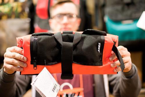 Interbike 2012: YNOT