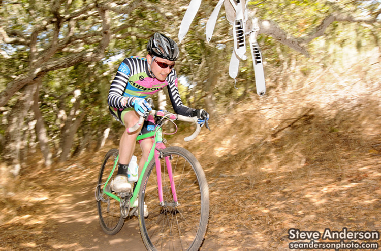The New Geekhouse CX Skinsuits by Adria Klora Rule