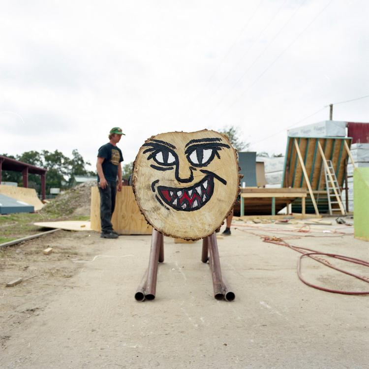 Texas Toast is This Weekend!