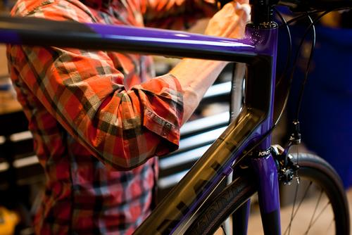 Unveiling the Argonaut Cycles Process Part 02