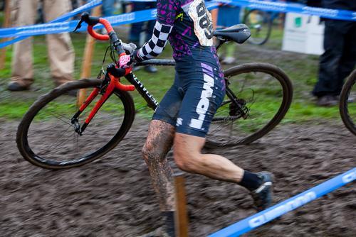 Event Recap: Cross Crusade Series Race 7