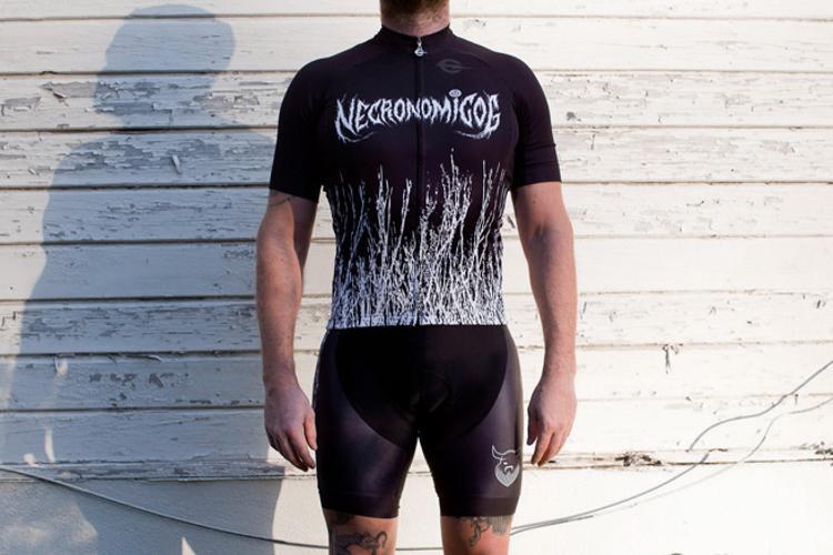 Necronomicog Kits Pre-Order