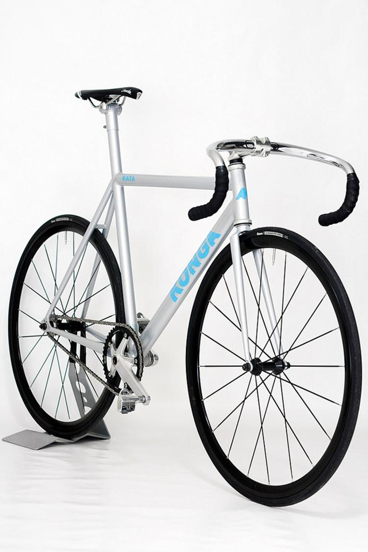 These KONGA Rata Track Bikes Look Great