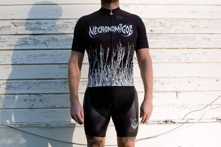 Last Few Days for the Necronomicog Kit Pre-Order