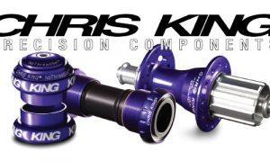 promo_purple