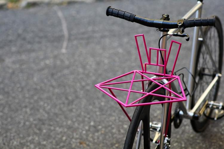 Cycling WMD: Hail Satan Portuer Racks Coming Soon