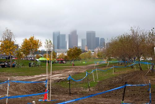 Event Recap: 2012 SSCXWC in Los Angeles